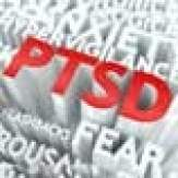 Terrorist attacks, car accidents, abuse, rape, combat, and personal assaults are a few situations that may trigger PTSD.