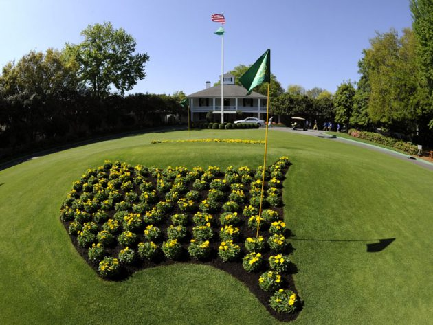 Augusta National Women's Amateur