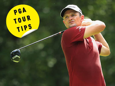 Tour Championship betting tips
