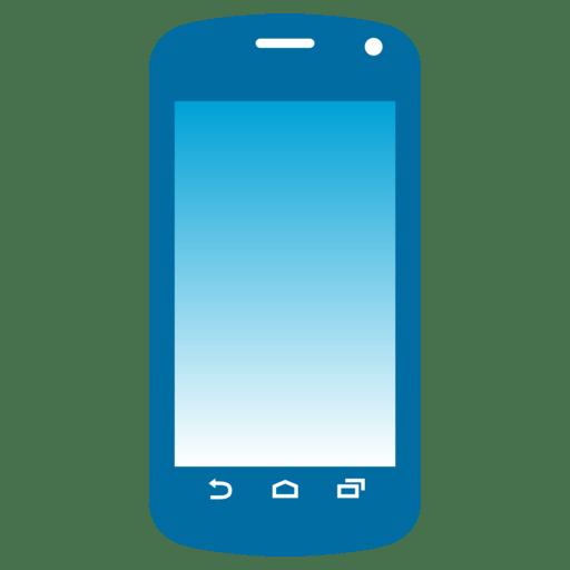 Telephone Portable Emoji