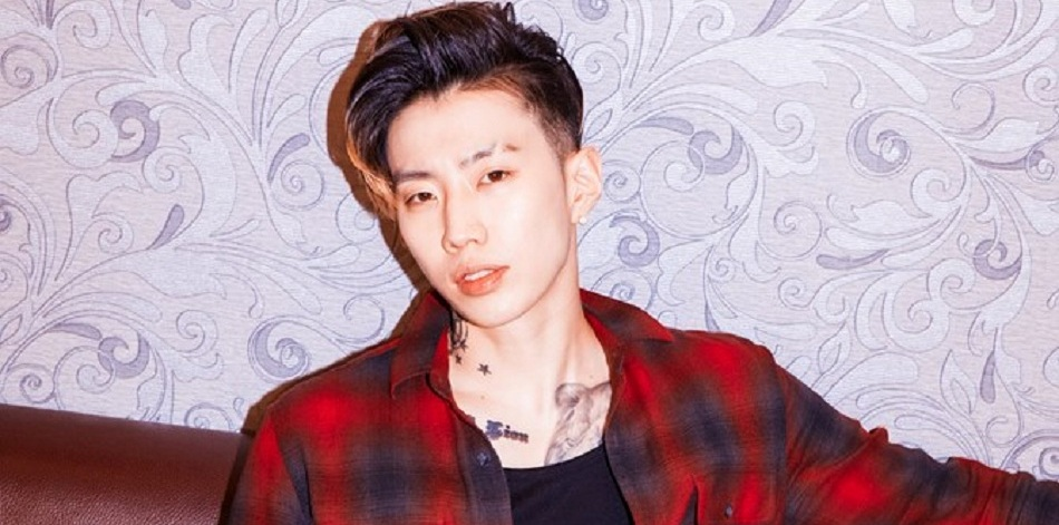 Jay Park Plays Cool When People Confuse Him As BTS Member