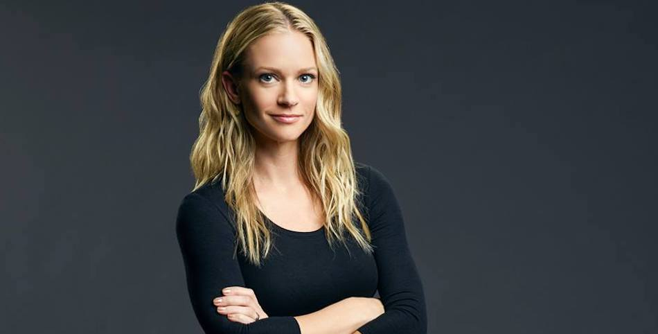 Criminal Minds Actress A J Cook Sues Former Manager For Concealing His Sexual Assault Allegations