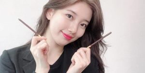 Suzy Bae 2019: JYP Entertainment Confirms Lee Min Ho's Ex Is Leaving The Company