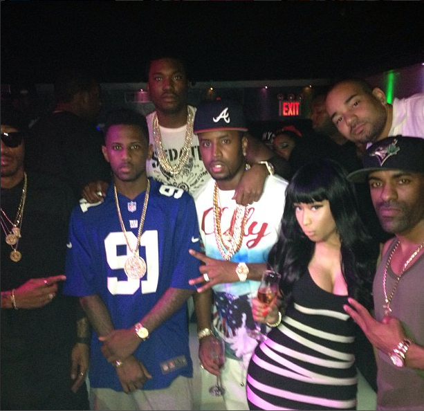 https://i2.wp.com/images.enstarz.com/data/images/full/13456/nicki-minaj-dj-clue-safaree-fabolous-meek-mill-future-and-dj-envy.png