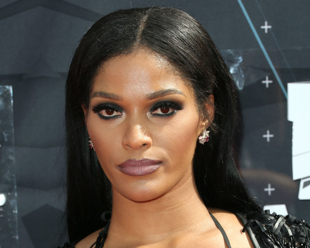 Image result for joseline hernandez