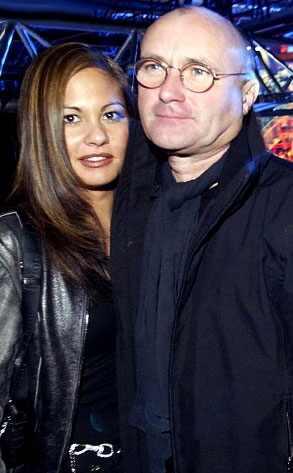 עם אוריאן. 1995