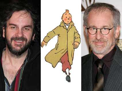 https://i2.wp.com/images.eonline.com/eol_images/Entire_Site/20080826/425.jackson.tintin.spielberg.082608.jpg