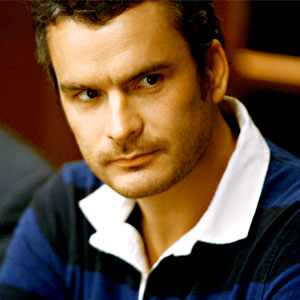Balthazar Getty, Brothers and Sisters