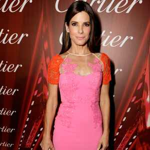 Sandra Bullock, Palm Springs International Film Festival