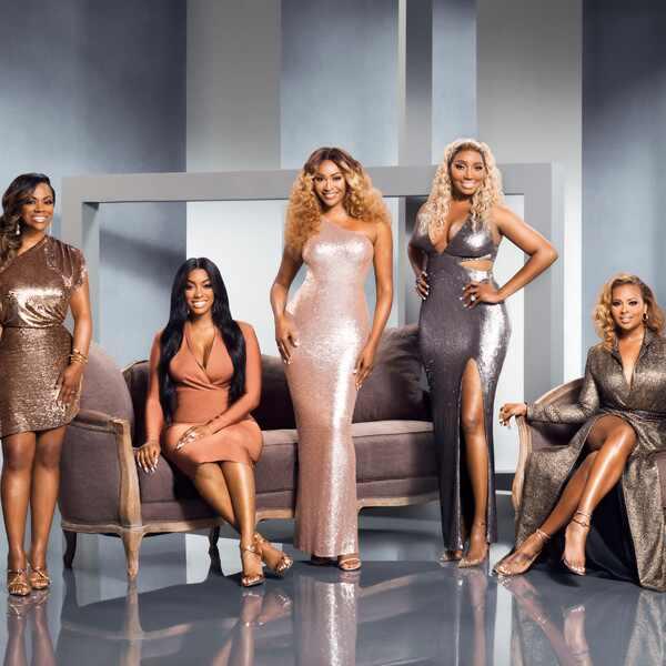 The Real Housewives of Atlanta, RHOA