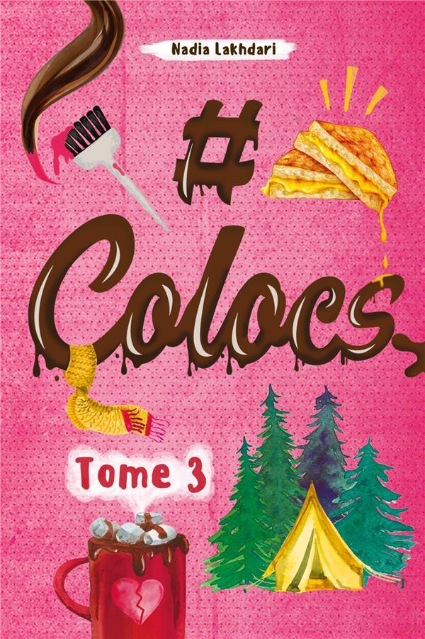 #colocs T.3