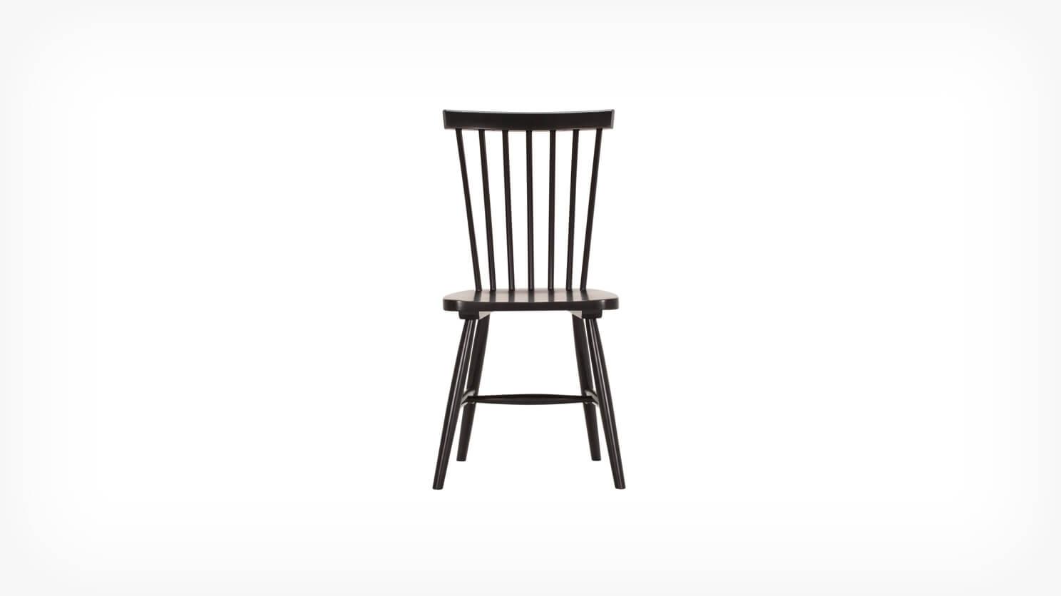 Lyla Side Chair