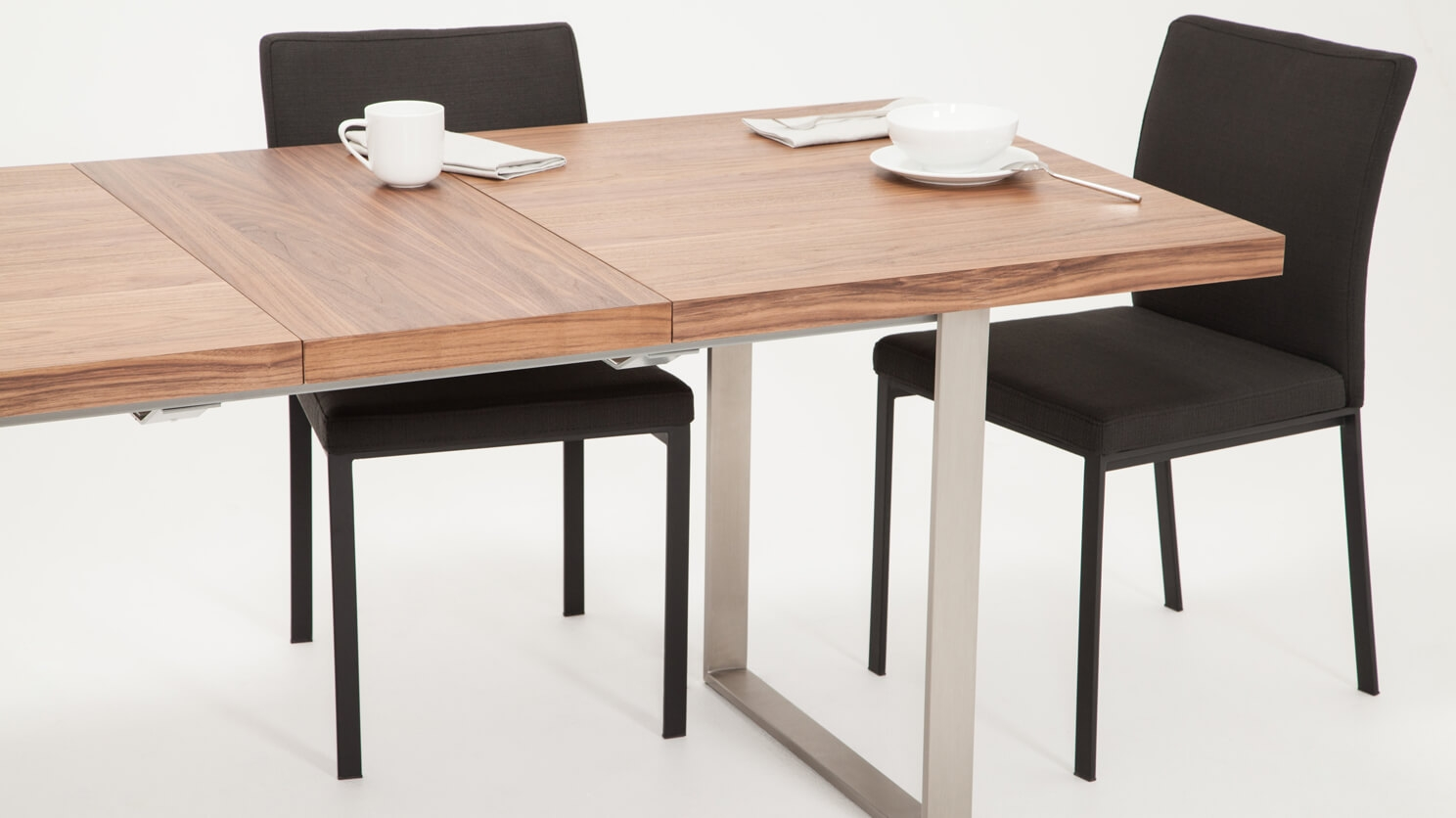 Eq3 Dining Table And Chairs Dining Room Ideas