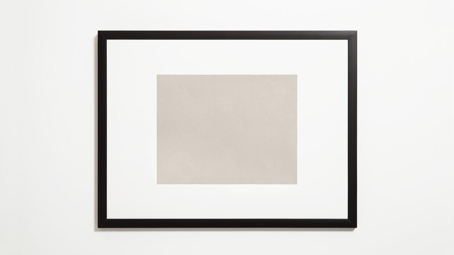 border picture frame large