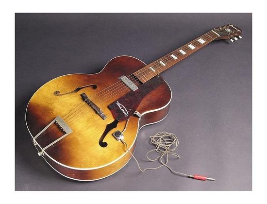 Guitar Pedal Best Harmony