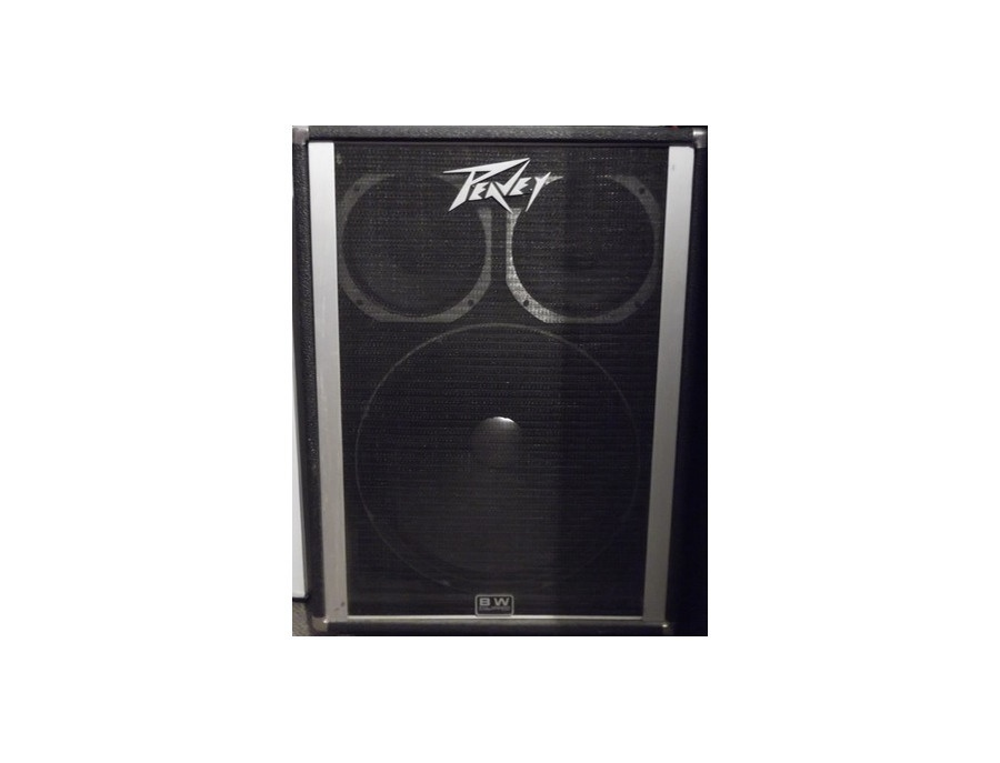 peavey 1820 bass cabinet xl?resize=600%2C458 peavey 1820 bass cabinet centerfordemocracy org  at creativeand.co