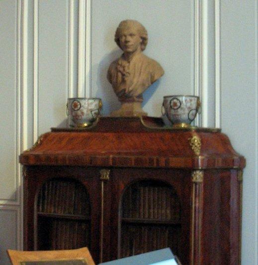 salon-gris-louis-xv_bookcase_6160