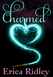 Prepare to be... Charmed!