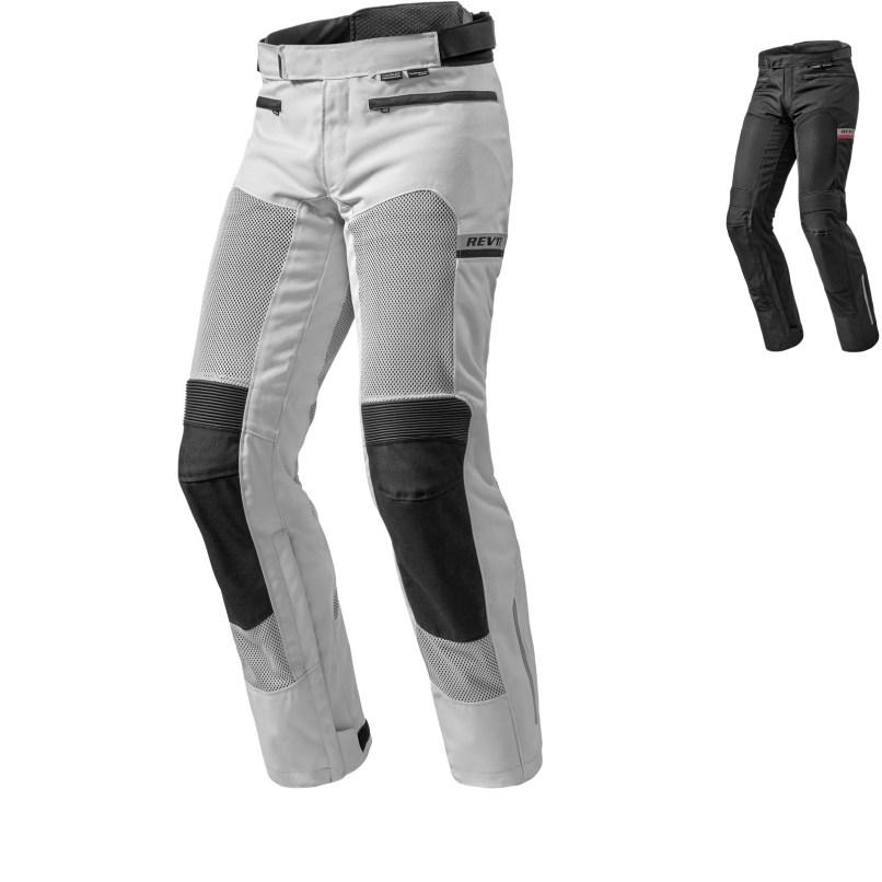 Rev It Tornado 2 Motorcycle Trousers