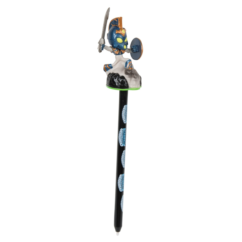 Skylanders Spyro S Adventure Bobblehead Stylus Chop Chop Nintendo Ds Dsi Xl Dsi