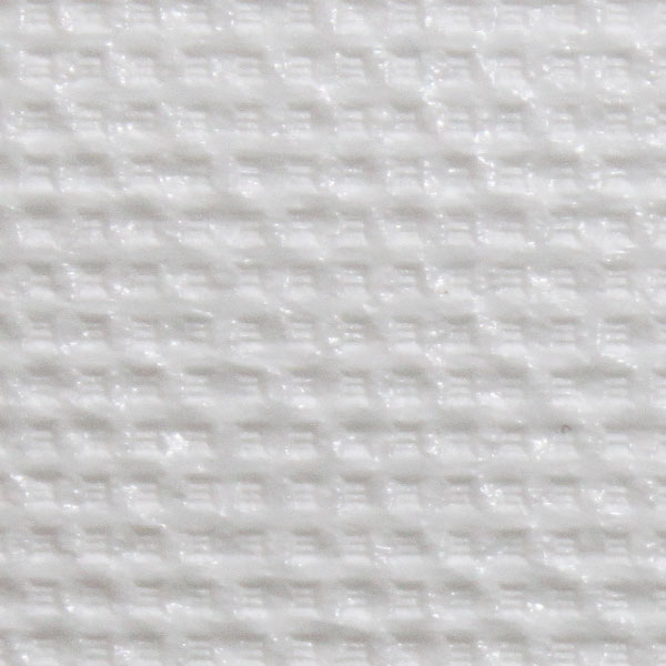 Linens Limited Value Range Polypropylene Woven Waterproof Mattress