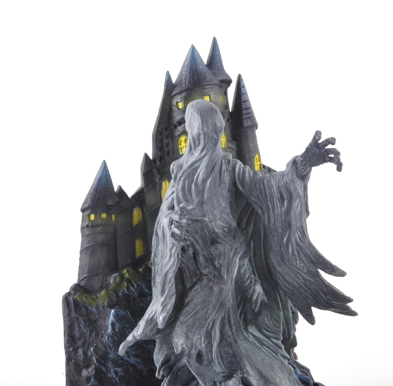 Kitchen And Bath Wizards