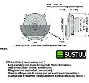 POLLAK WIRING DIAGRAM FORD  Auto Electrical Wiring Diagram