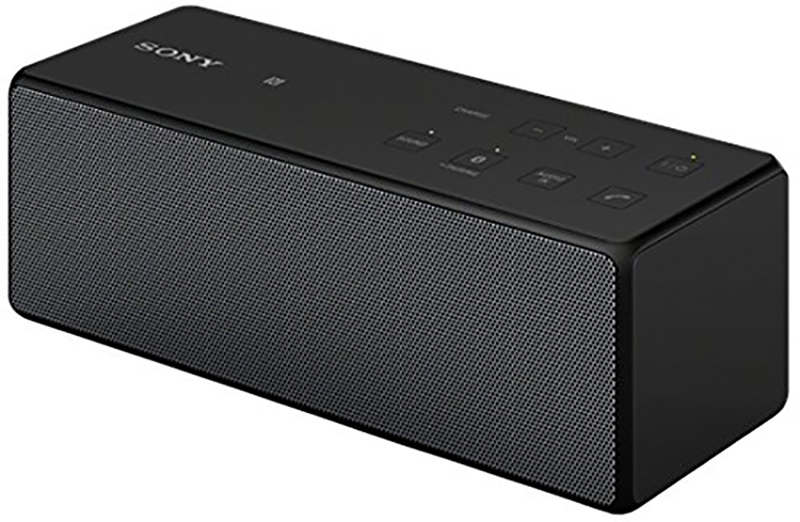 Reset Sony Home Stereo System
