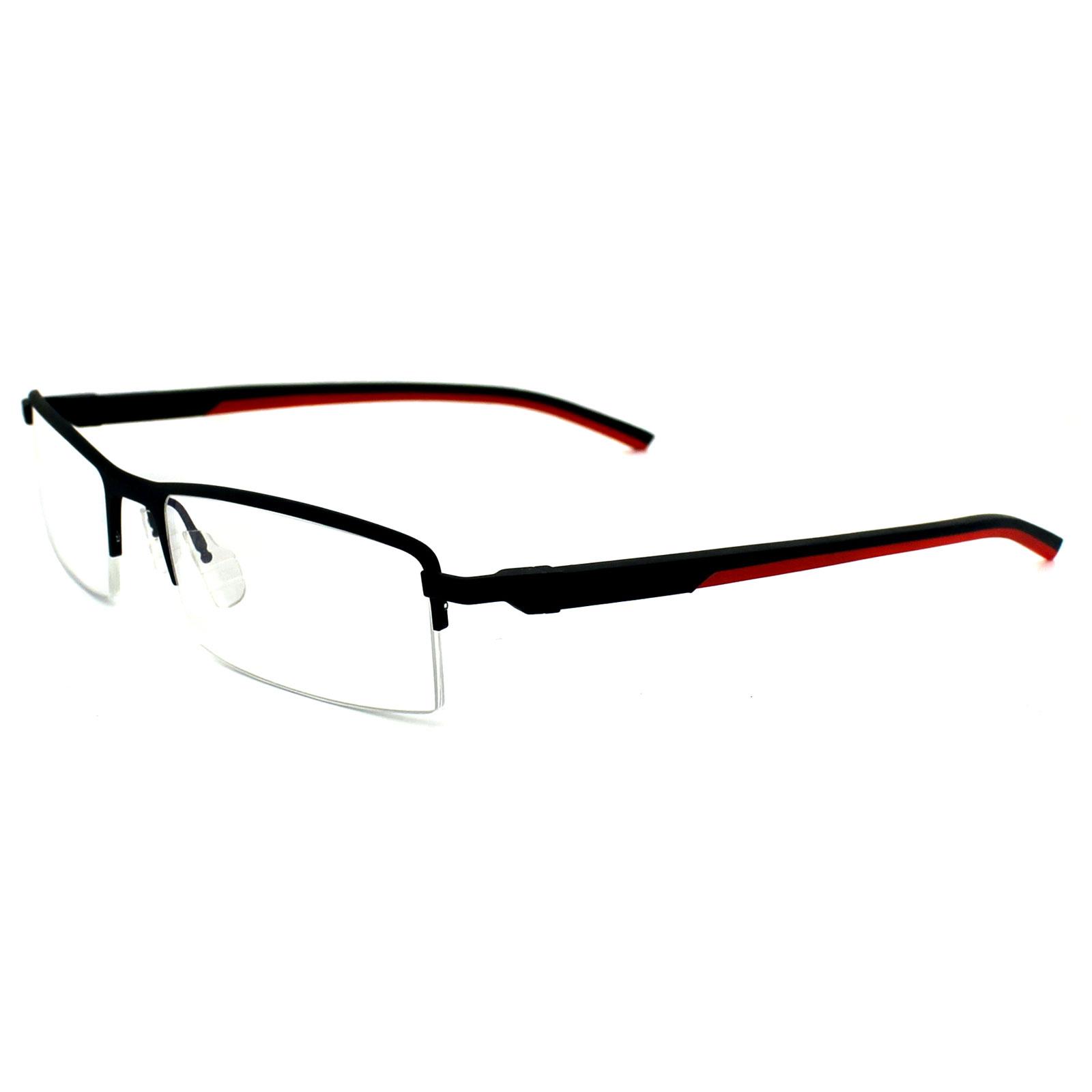 Cheap Tag Heuer Glasses Frames Automatic 012 Matt