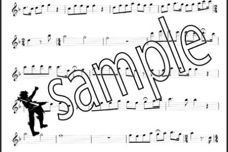 Free disney music