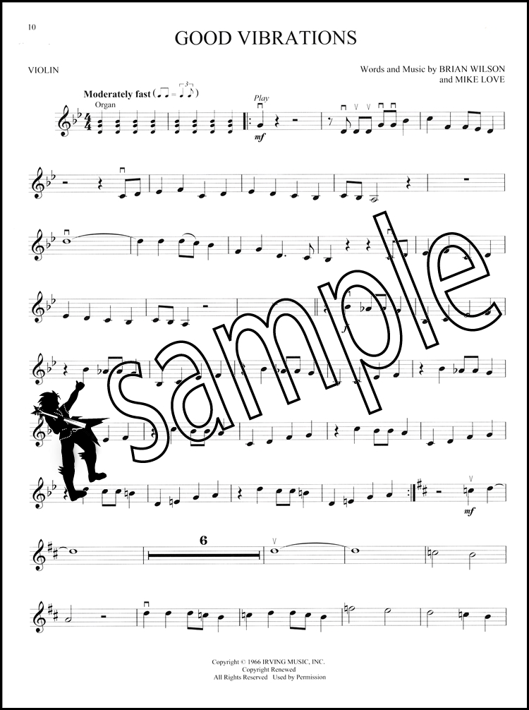 For The First Noel Piano Sheet Music Pdf