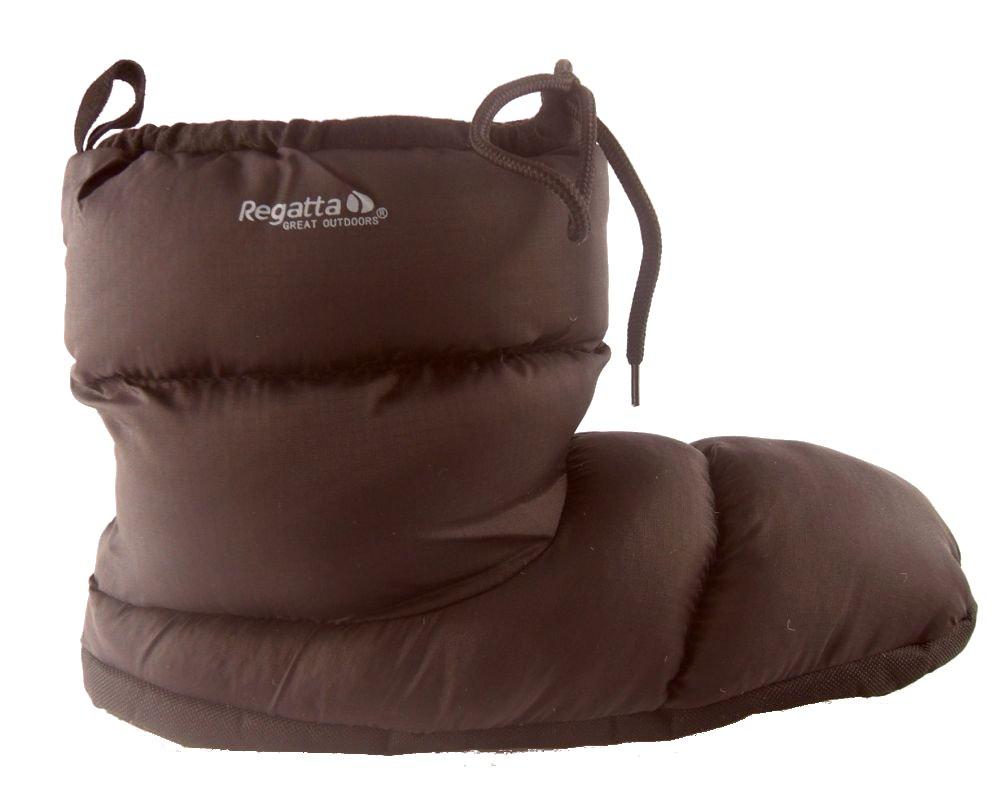 dc02002501888 Mens Slipper Boots With Zips. men 39 s quarter zip sweaters orvis ...