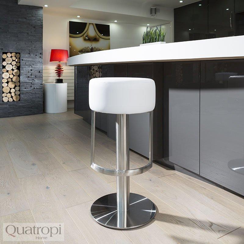 Luxury Kitchen Bar Stools