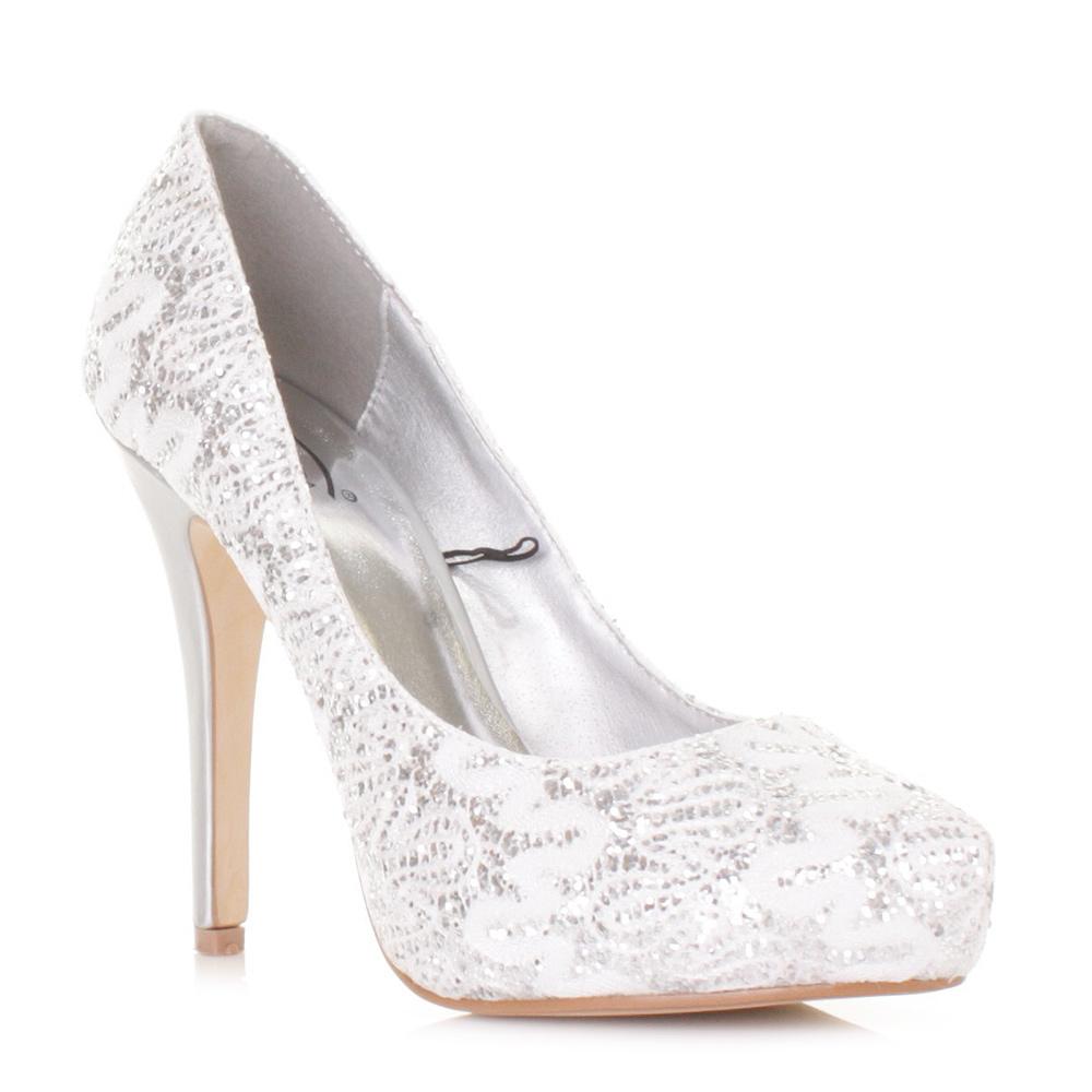 5958fb8b2e4e High Heels Wedding Shoes. sort by newest first oldest first highest ...