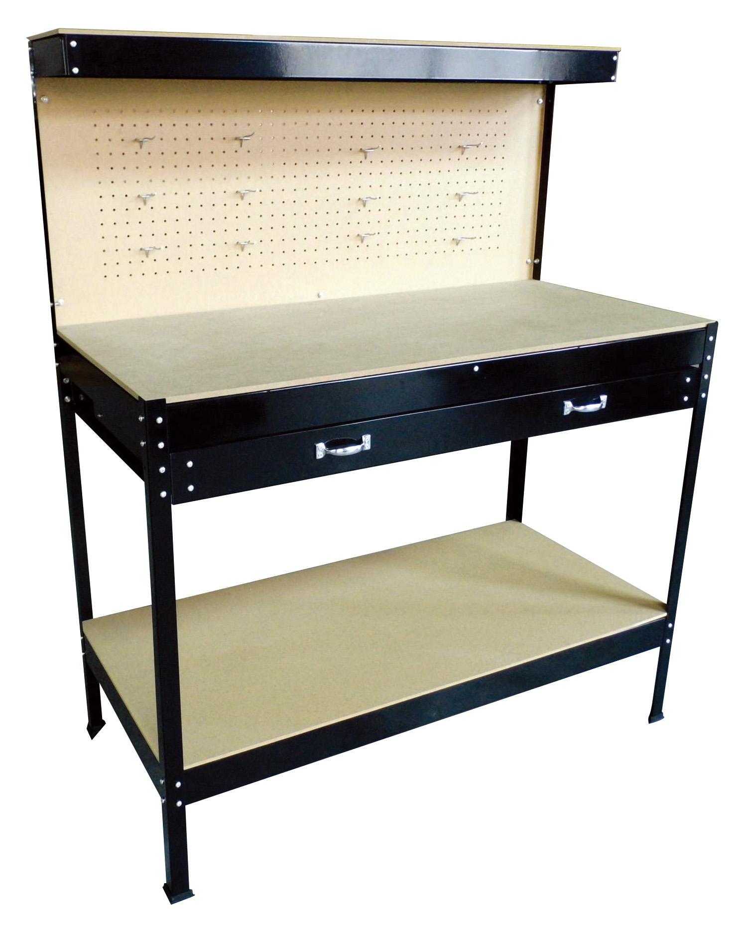 woodwork bench ebay