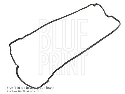 adt36778c?resize\\\\\\\\\\\\\\\=420%2C318 jf8 wiring diagram yamaha golf cars gandul 45 77 79 119  at eliteediting.co