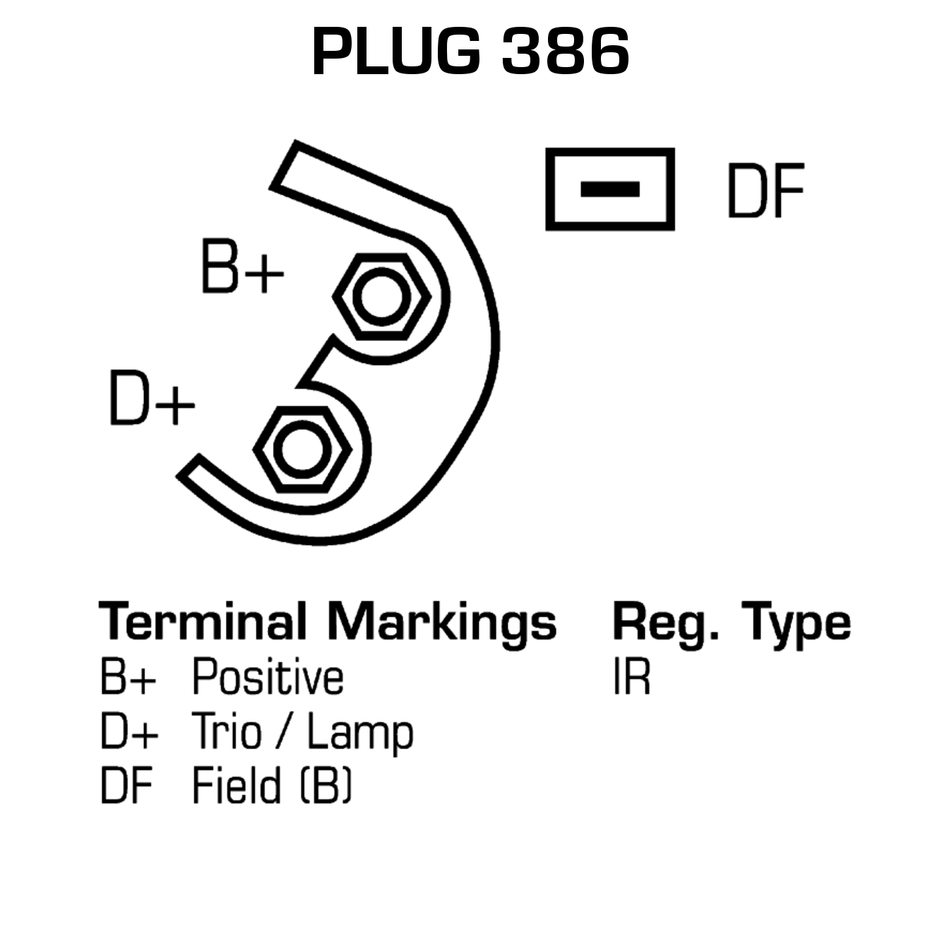 Alternator Fits Vw Passat Napa Nal Replaces Sb021