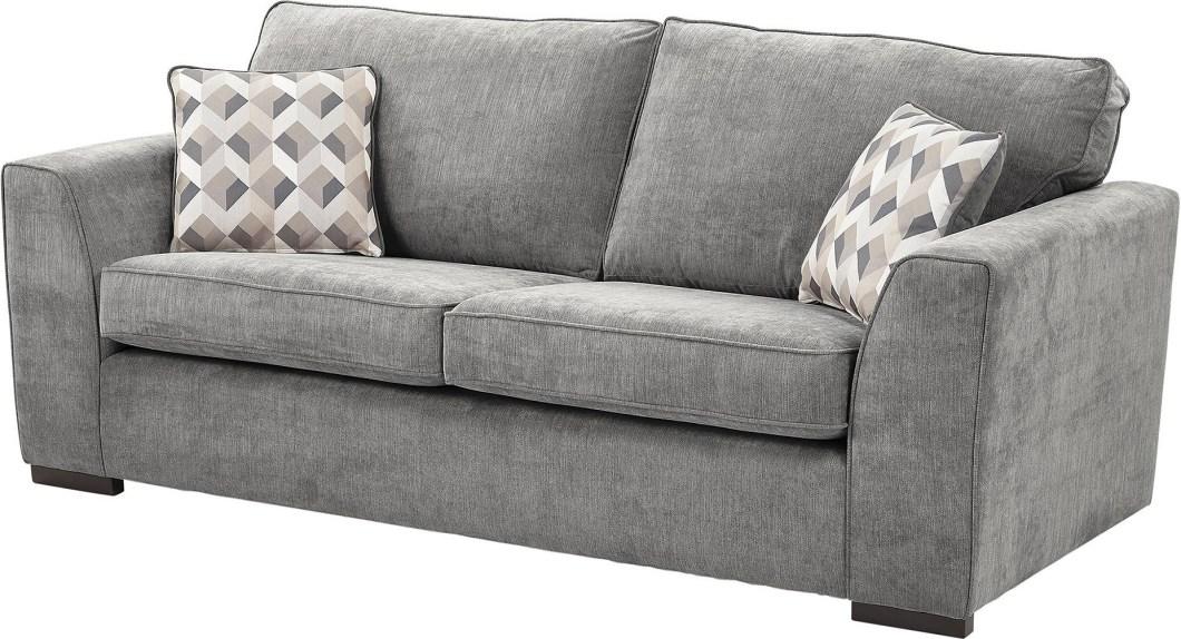 sofa bed chair tesco bruin blog. Black Bedroom Furniture Sets. Home Design Ideas