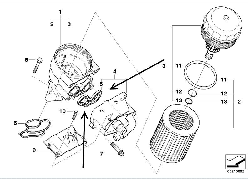 Diagram Bmw 318i Diagram Diagram Schematic Circuit Wiring Glaeserner
