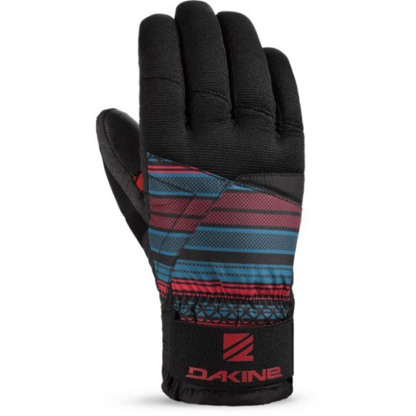 Dakine Matrix snowboard Ski Gloves Spring Park Matrix 2015 Large
