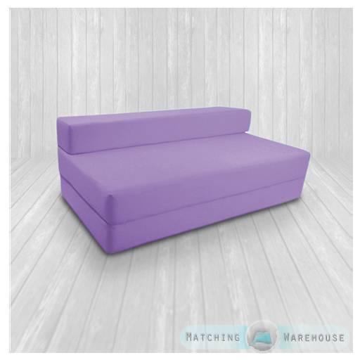 Twin Size Fold Out Couch