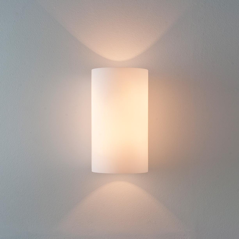 Robus Light Bulbs