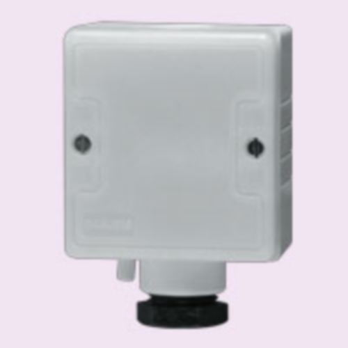 exterior photocell switch coleman cable outdoor photocell digital
