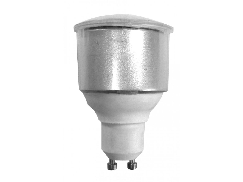 Osram Halogen Light Bulbs