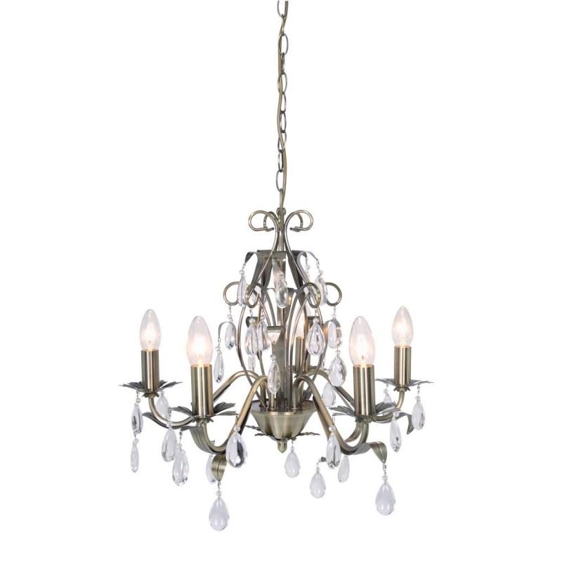 Debenhams brass ceiling lights integralbook debenhams ceiling lights designs aloadofball Choice Image