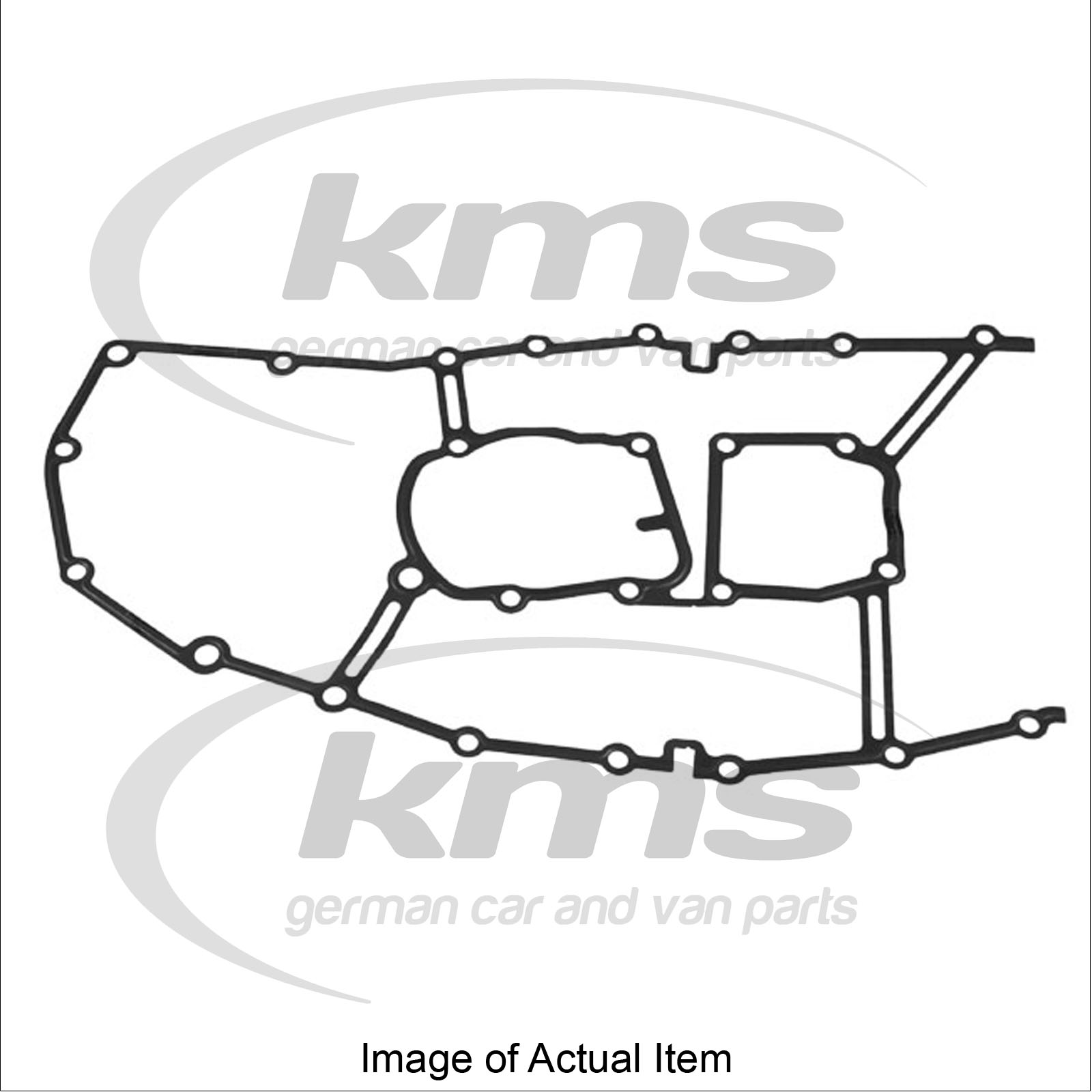 Gasket Bmw 5 Series Estate 518i Touring E34 1 8l