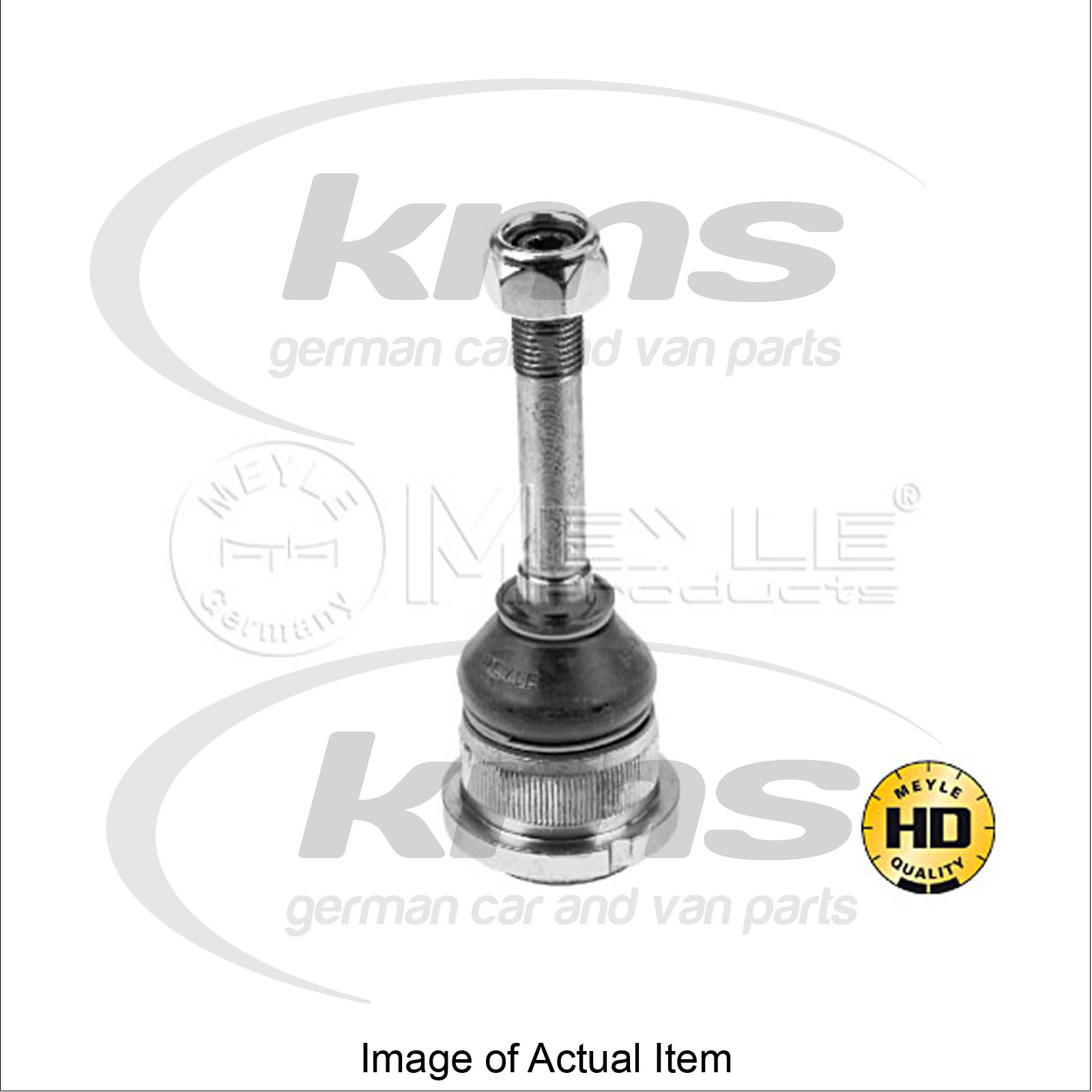 Ball Joint Bmw 3 Touring E46 330 D 184bhp Top German Quality