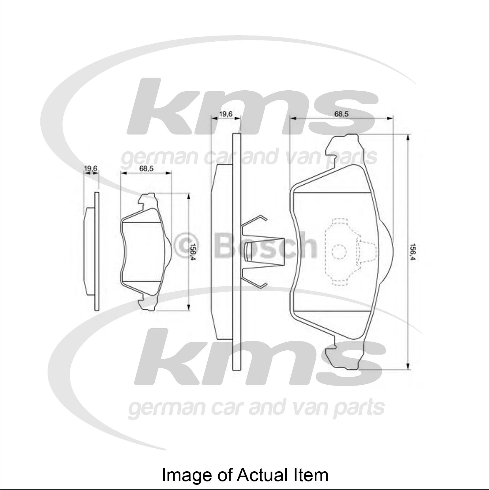 201177489769 on vw caravelle front brake lines and hoses on vw caravelle front volkswagen tiguan 2009 engine diagram