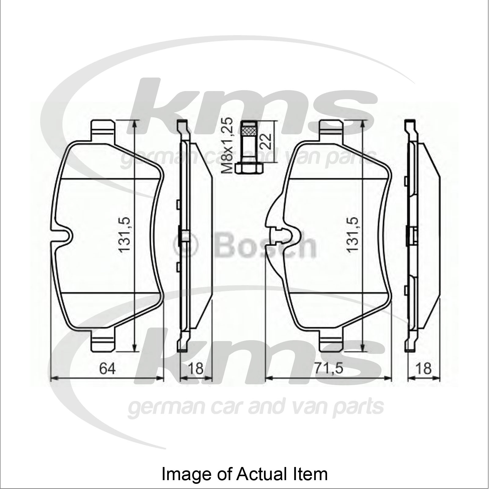 Mini Cooper Lighter Fuse