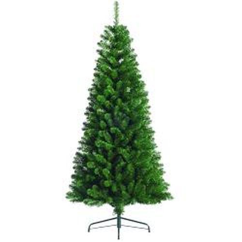 Kaemingk Newfoundland Slim Pine Tree 150cm – 9949820
